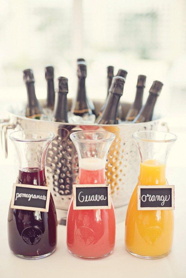 bubble bar juice