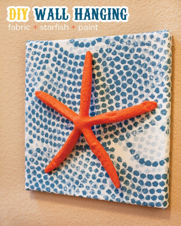 diy-starfish-wall-hanging