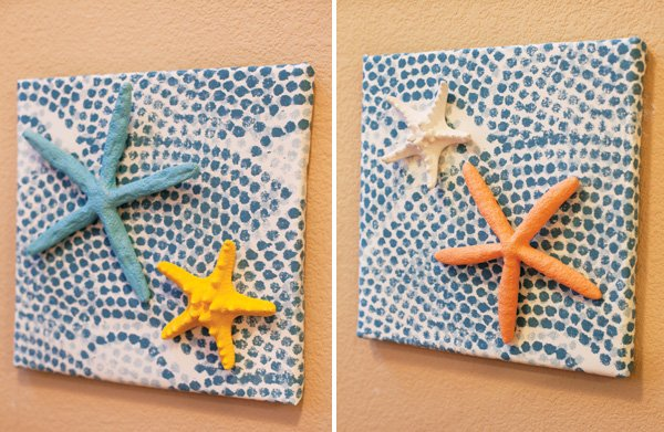 diy-starfish-wall-hangings-2