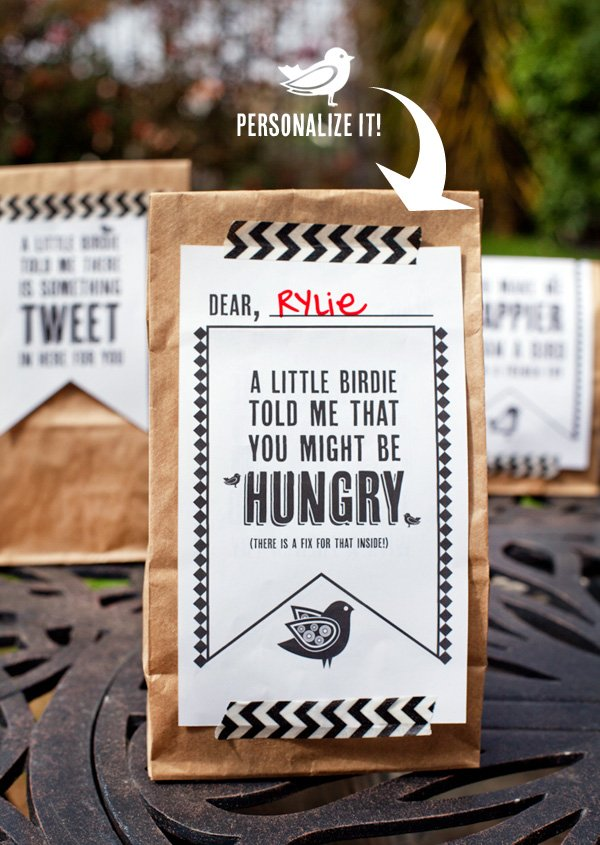 free-lunch-bag-printables-1