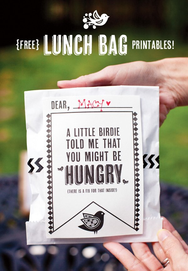 free-lunch-bag-printables-2