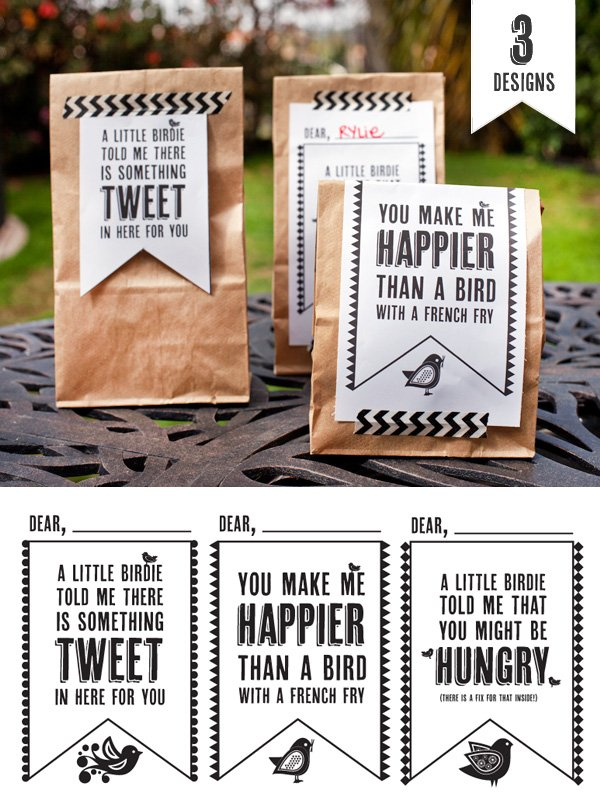 free-lunch-bag-printables-3