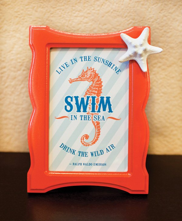 free-printable-ocean-theme-quote