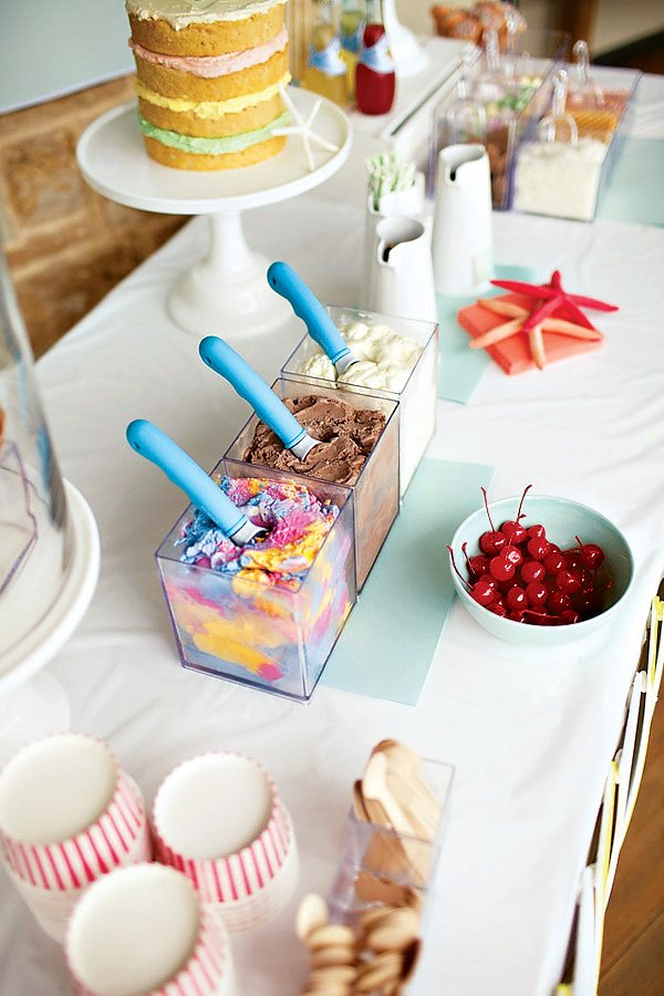 ice-cream-bar1