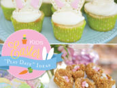 kids easter play date ideas