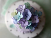 Lavender-Honey- Mini- Cake-Topper