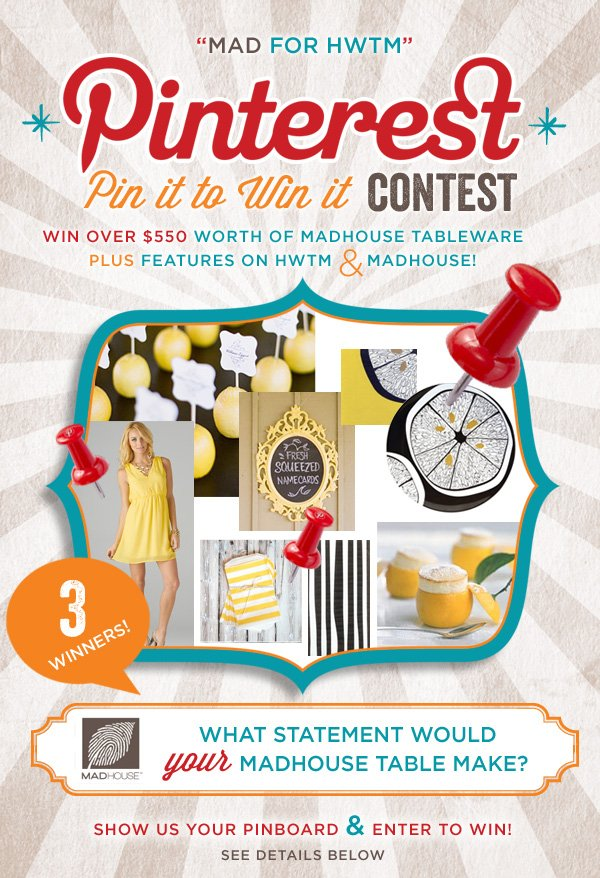 pint it to win it contest