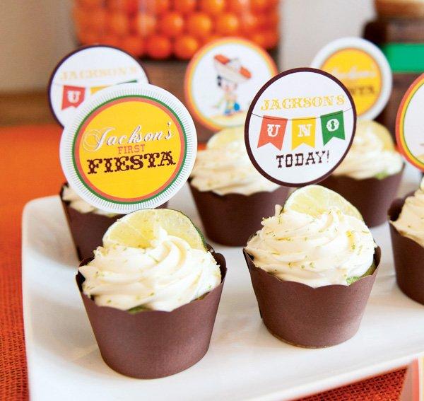 fiesta-cupcakes-lime