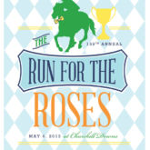 free printables for a kentucky derby party