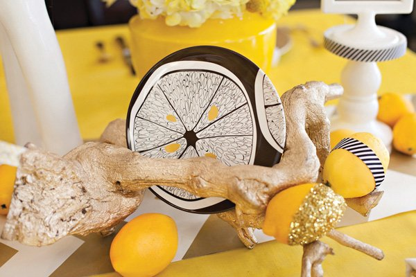 lemonwood collection by madhouse