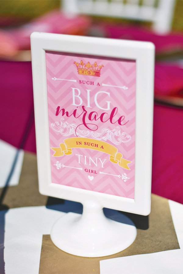 hwtm royal baby shower printables
