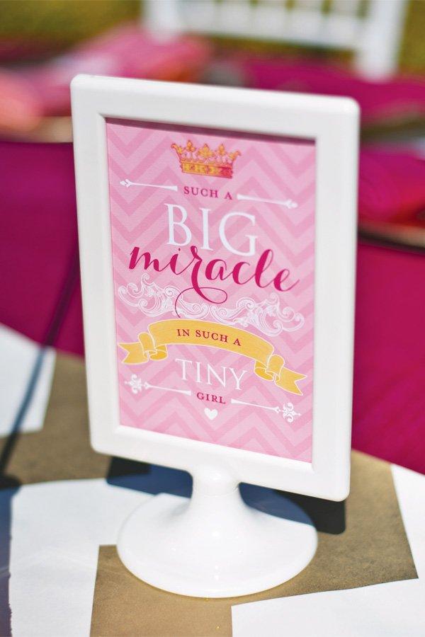 hwtm royal baby shower printables