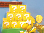 koopa troopa mario bros party decoration