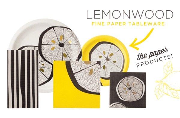 madhouse-lemonwood-paper-products