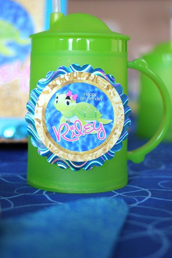 sand-sea-turtle-cup