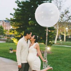 sparkle-baby-shower-balloons