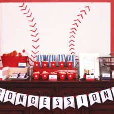 baseball-birthday-party-thumbnail