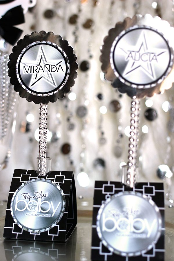 bling-placecards