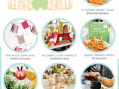 book baby shower ideas