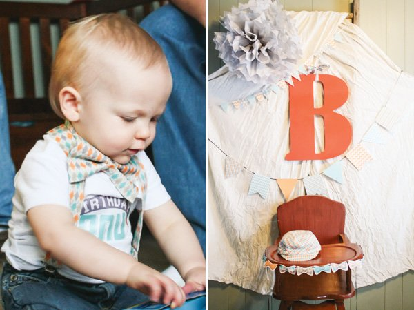 little man party first birthday outfit