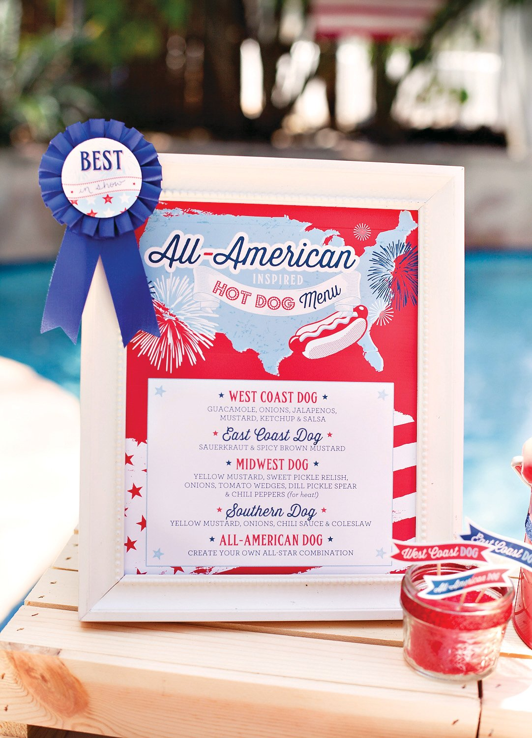 all american hot dog printables hwtm