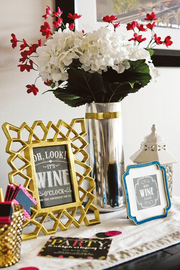 hwtm wine party printables