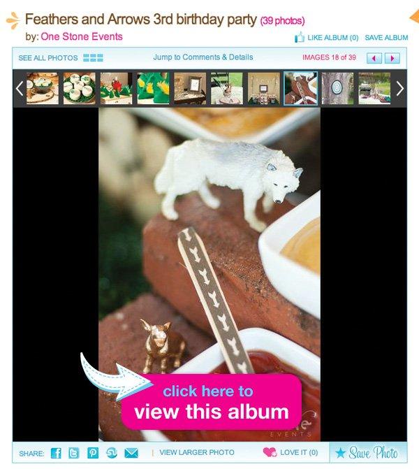 hwtm.com album