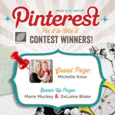 madhouse-pinterest-contest-winners