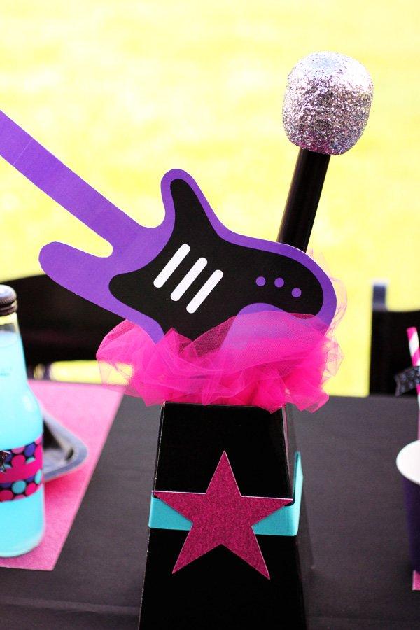 rockstar-centerpiece