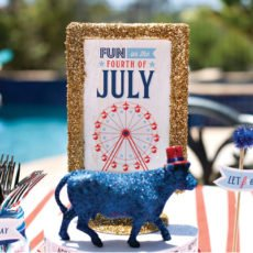 4th-of-july-party-thumbnail-1