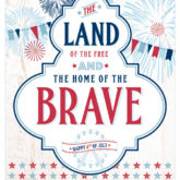 HWTM 4th of July Free Printables