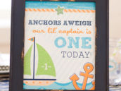 little sailor printables from hwtm for pottery barn kids