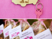 """bridesmaid ask"" party favors"