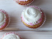 Berries-and-Cream-Cupcakes2