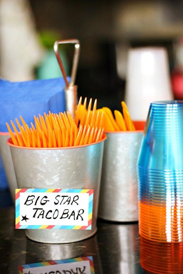 big star taco bar