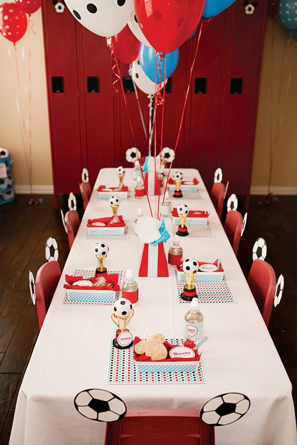 mickey mouse kids table