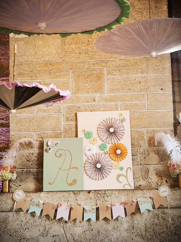 parisian-inspired-baby-shower