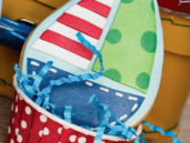 sailboat party ideas