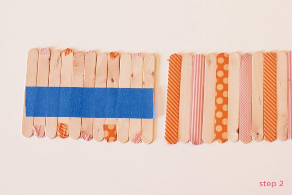 washi-tape-popsicle-sticks-connected
