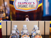 fillmores organic fuel