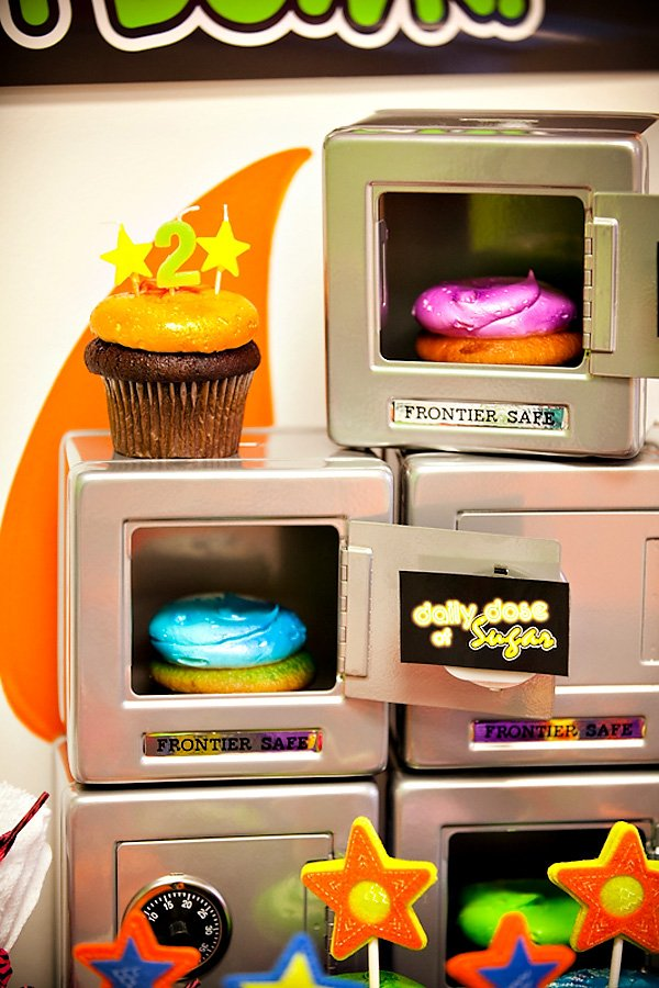 cupcake-lockers