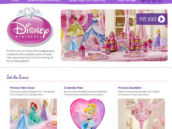 disney-dream-party-princess-line