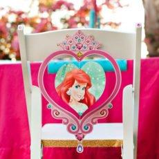 disney-princess-party_1