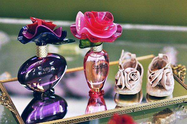 lola perfume