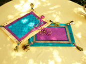 magic carpet diy tutorial