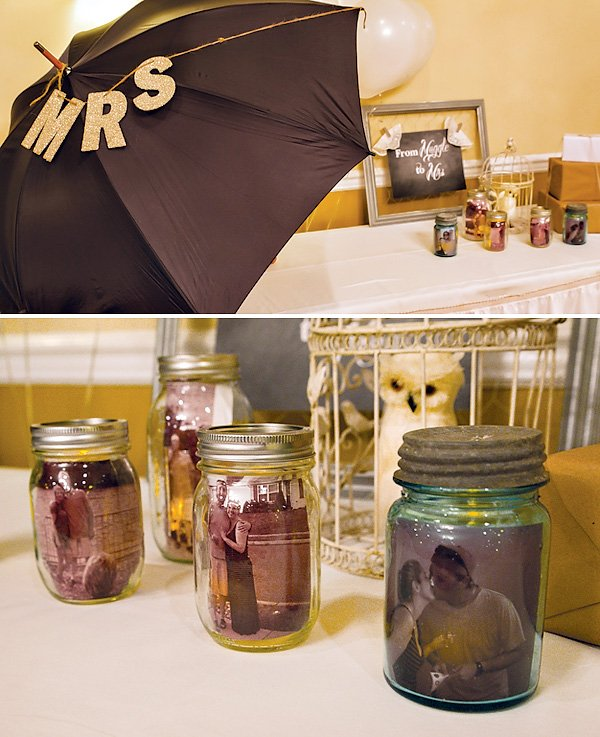 mason jar pictures