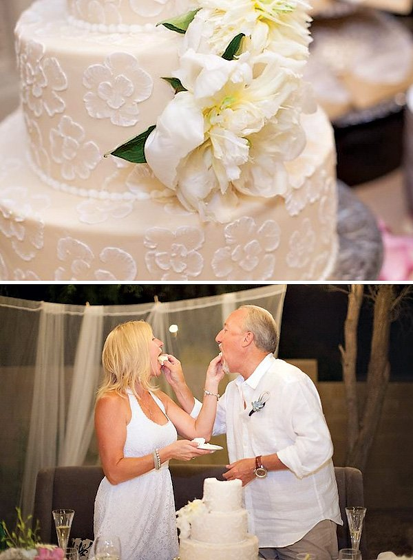 30th Wedding Anniversary Ideas 17 Perfect For her parents that