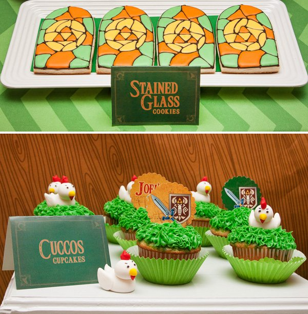 cuccos cupcakes