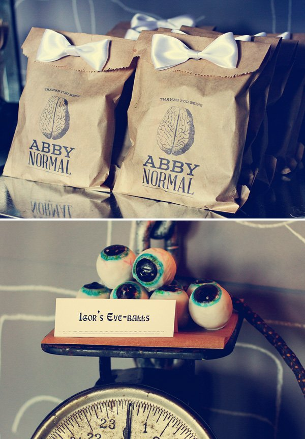 abby normal cake balls