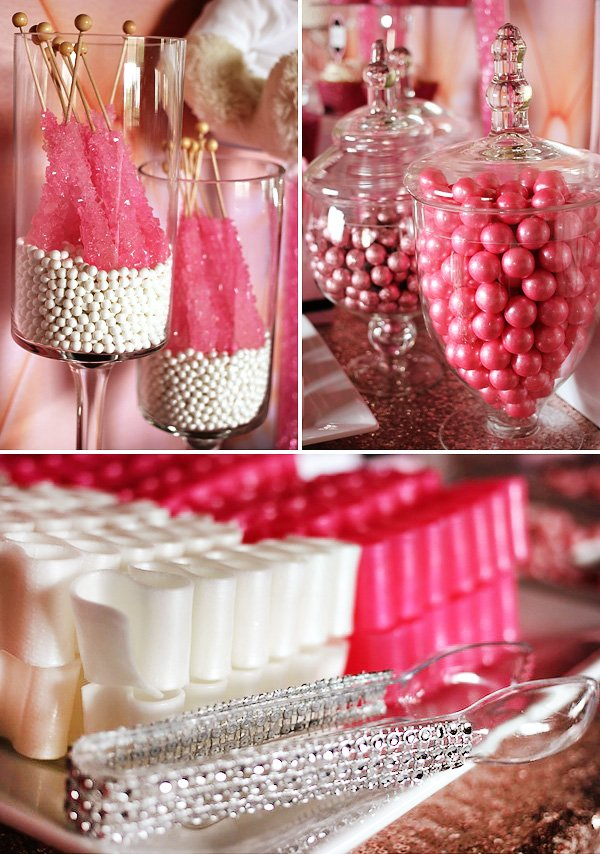 Tremendous How To Set Up A Candy Buffet Step By Step Instructions Beutiful Home Inspiration Papxelindsey Bellcom